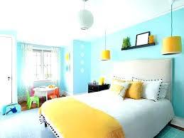 kids bedroom colour ideas colour schemes for boys bedrooms kids bedroom color stunning kids bedroom paint kids bedroom colour ideas