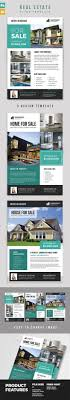 real estate flyer by vynetta graphicriver real estate flyer corporate business cards
