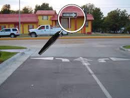 Backyard Burger Tulsa