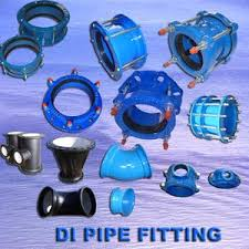 iron pipe connector. Contemporary Connector Ductile Iron Pipe Fittings K2 And Connector O
