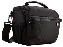<b>Сумка для фотокамеры Case</b> Logic Bryker DSLR Shoulder Bag ...