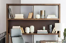 pictures office. Bookcases Pictures Office