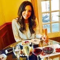 """10+ """"Danielle Bucci"""" profiles   LinkedIn"""