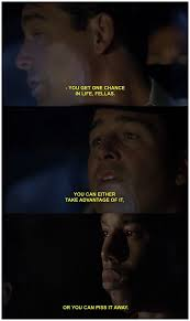 Friday Night Lights Quotes Cool Friday Night Lights Quotes Friday Night Lights Coach Taylor Quotes