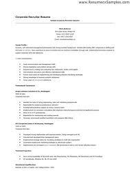 Suffolk Homework Help For Cheap Dunes House Resume Of Technical