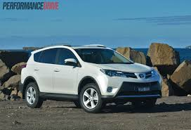 2013 Toyota Rav4 Diesel - news, reviews, msrp, ratings with ...