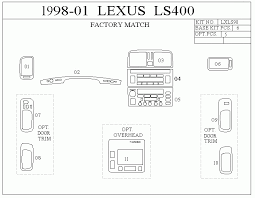 91 lexus ls400 wiring diagram wiring diagrams collection Lexus LS400 Fuse Box Diagram outstanding 1998 ford expedition fuel pump wiring diagram images 91 lexus ls400 wiring diagram at
