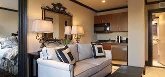3 Bedroom Suites In New York City New Design