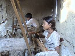 child labour essay about child labour essay ddns net essay about child labour in gxart orgessays about