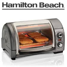 qoo10 hamilton beach kitchen countertop oven broiler convection rotisserie 31100 search results q ranking items now on at qoo10 sg