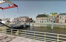 Postal code where is hoogkerk (netherlands) located on the map. Jochies Vanaf 9 Jaar Terroriseren Hoogkerk Pak Die Ouders Eens Aan Groningen Ad Nl