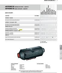 airtronic espar d8lc wiring diagram espar heater manual espar complete heating systems from espar pdf on espar heater manual espar heaters used
