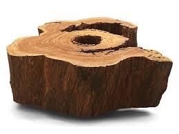 tree stump furniture ideas. medium size of coffee tablesbeautiful diy tree trunk table best ideas about on stump furniture