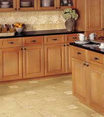 Design Your Kitchen Online Design Your Kitchen Layout Kitchen Remodeling Waraby