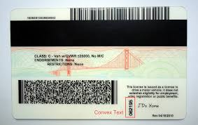Fake buy Best Ids Online Id ca California Ids Quality PS55qw