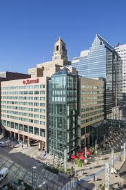 Marriott Rochester Mayo Clinic In Rochester Hotel Rates