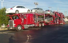 Car Transport Quote Mesmerizing Auto Transport Car Shipping Free Vehicle Moving Quotes Best