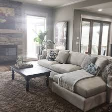 glamorous potteryrn living room paint colors ideas end tables table lamps living room with post