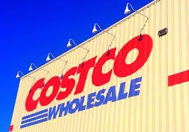 Costco Stock Quote Unique Dividend Growth Stock Overview Costco Magnificent Costco Stock Quote