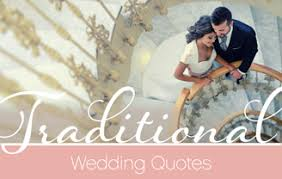 unique wedding quotes for your wedding invitation or wedding Wedding Invitation Header Quotes traditional wedding quotes Banner Wedding Invitation