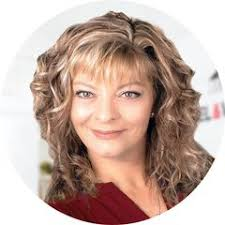 Billie Haynie - Real Estate Agent in Billings, MT - Reviews   Zillow