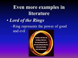 write now would you rather be stranded on an island alone for  15 more examples in literature chronicles of narnia aslan good restores narnia back to it s original creation white witch evil tries to keep