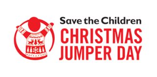 Save the Children Christmas Jumper Day | Stead Lane Primary