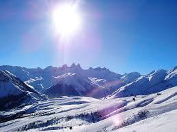 Výsledek obrázku pro zima hory