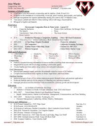Tips On Writing A Political Science Research Paper Google Earth
