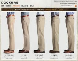 Dockers Mens In 2019 Fashion Pants Mens Fashion Suits