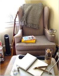 Build An Ottoman How To Build A Comfy Reading Chair And Ottoman Design Ideas 33 In