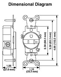 t5020 dimensional data · wiring diagram