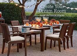 outdoor design ideas inspiration