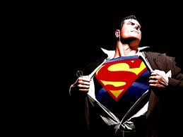 wallpapers for superman wallpaper hd 1080p