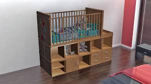 compact nursery furniture. Design Compact Nursery Furniture