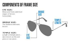 Tom Ford Size Chart Tom Ford Ft0553 53f Samantha Havana Brown Gradient Sunglasses