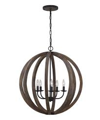 5 fs wb1703dab chair lovely feiss urban renewal chandelier 31 lighting murray pendant light fixtures flush mount floor lamps