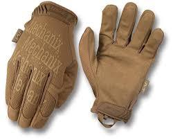 mechanix gloves size chart mechanix original gloves silvermans