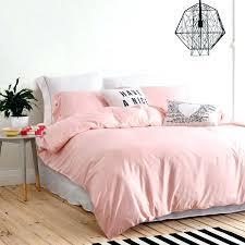 full size of light pink duvet cover twin pale pink single duvet cover pale pink duvet