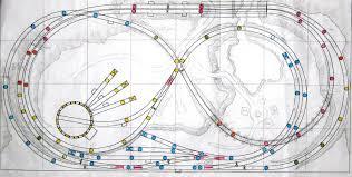 atlas layout wiring diagram wiring diagrams best ho scale train wiring diagrams wiring diagrams slot car track wiring atlas layout wiring diagram