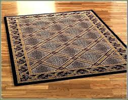 ikea area rug rugs at 5 x 7 elegant black and white striped