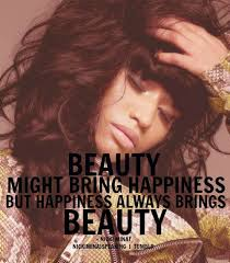 Nicki Minaj Beauty Quotes Best Of Nicki Minaj Quotes Sayings Beauty Happiness True Collection