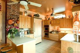 interior design country kitchen. Contemporary Kitchen Elegant Country Kitchen Design Pictures And Decorating Ideas Within Style  Cabinets Kitchens W To Interior