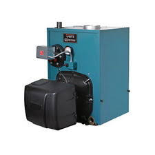how to light a burnham boiler burnham pv8h3wc tbwn water steam oil fired boiler less tankless coil