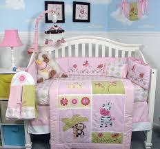 kids bedroom sets under 500 toddler duvet insert pottery barn bedding furniture sheet set inspired canada