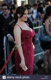 HAYLEY ATWELL, Captain America: Der ...