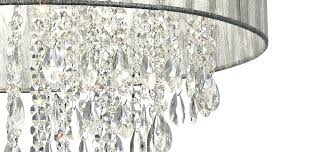 chandelier cleaning companies how to clean a crystal chandelier chandelier cleaning companies london chandelier cleaning