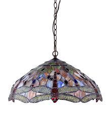 tom dixon style lighting.  Tom 71 Most Splendid Tiffany Pendant Light Shades Ceiling Lights Style Table  Lamp Mini Lamps Hanging Lowes Throughout Tom Dixon Lighting