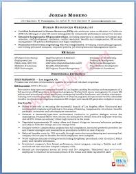 Hr Generalist Resume Human Resources Generalist Resume Achievements Virtren Com Hr Hr 28