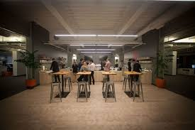 coffee bar for office. Square Office San Francisco. Coffee Bar - Francisco, Ca Francisco For H